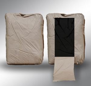 Мастика мбк-г киев полиуретановый клей для мрамора